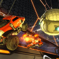 Rocket League shutting down on Mac and Linux, reasons explained and refunds issued