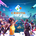 Google Stadia Pro free games for July 2020: Crayta and more