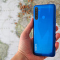 Realme 5 review: A new face among the affordable crowd