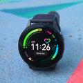 The incoming Samsung Galaxy Watch 2 will have double the storage