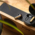 House of Marley Redemption ANC true wireless buds launched for Bob's 75th