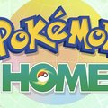 Pokémon Home goes live, bringing new monster options to Sword and Shield