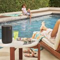 Best outdoor speaker 2020: Play your tunes in the open air