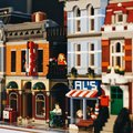 Classic Lego sets: Do you remember these all time greats?