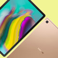 Samsung Galaxy Tab S6 Lite incoming, leak suggests