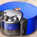 Dyson 360 Heurist robot vacuum: Everything you need to know