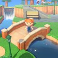 Animal Crossing New Horizons Bewertung: Ein weiterer Switch-Klassiker