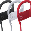 Massive Beats Powerbeats 4 Wireless Leak enthüllt Bilder und Spezifikationen