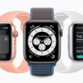 Apple watchOS 7: todos os novos recursos importantes do Apple Watch explorados