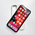 iOS 14: Release date, features, leaks, and news