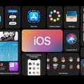 Apple iOS 14: All the key new iPhone features explored