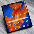 Best upcoming folding phones 2021: Top flexible phones to look forward to