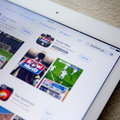 Apple bans coronavirus apps unless from official sources - no COVID-19-themed games