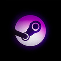 Steam sees record breaking user levels thanks to coronavirus