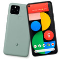 Google Pixel 5: releasedatum, geruchten, specificaties en lekken