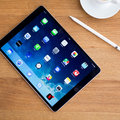 Did Apple's own website reveal four new iPad Pro models are coming?
