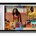 The most portable Mac gets even better: MacBook Air gets a welcome boost