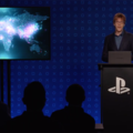La PS5 révèle : 5 moments insolites du teaser technique de PlayStation 5