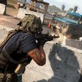 Call of Duty Warzone tips and tricks: Essential hints to dominate COD battle royale
