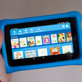 Economize US $ 40 hoje no tablet Amazon Fire 7 Kids Edition
