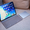 Apple iPad Pro 12,9-Zoll (2020) Test: Business as usual