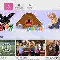 BBC iPlayer for Kids: o que você precisa saber sobre a versão segura do iPlayer for children
