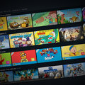 Amazon made over 40 kids' shows and movies completely free to watch