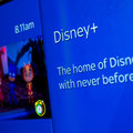 "Sky Q Disney+ app is locked to HD, but will get 4K ""later this year"""