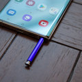Galaxy Note 20's only unique feature could be the S Pen