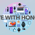 Honor Global Fans Day offers great deals on 9X, MagicWatch and more