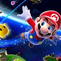 Super Mario Galaxy, Mario Sunshine, Mario 64 coming to Nintendo Switch
