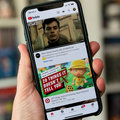 YouTube reportedly working on 'Shorts', a TikTok competitor