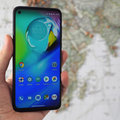 Moto G8 Power review: O chefe de bateria grande