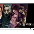 Roku adds StarzPlay streaming channel to all UK devices