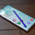 Samsung Galaxy Note 20 could come with Snapdragon 865+ hardware
