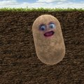 How to turn yourself into a potato (and other things) for Zoom meetings, Teams calls and more