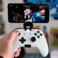 Project xCloud now available in Spain, Ireland and another 9 European countries
