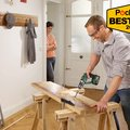 Best cordless drill 2021: Power drills for proper DIY