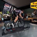 Best turbo trainers 2021: Get bike training indoors