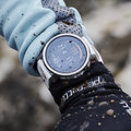 Polar Grit X is an outdoors fitness watch for adventurers