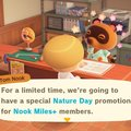 Animal Crossing: New Horizons has got a whole heap of new content coming