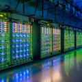 How Google's data centres work harder when the sun shines