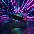 Razer's new Blade Stealth 13 gaming ultrabook makes some telling upgrades