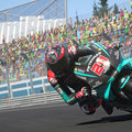MotoGP 20 review: Circuittraining