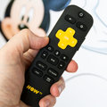 Disney + disponible en dispositivos Now TV, transmisión en hasta 4K