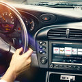 Get Apple CarPlay in your classic Porsche with these official new head units