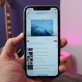 How to keep YouTube music playing in the background on iPhone