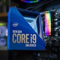 Intel claims 10th Gen Core i9-10900K is world's fastest gaming processor