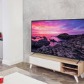 LG NANO90 4K NanoCell TV review: ¿Puede eclipsar OLED?