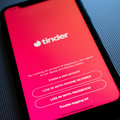Tinder is rushing a live video feature so you can virtually date in the pandemic